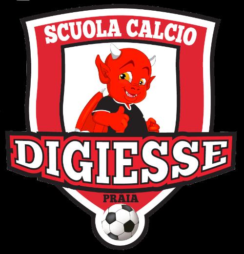 Scuola Calcio DIGIESSE