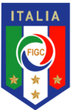 logo-figc